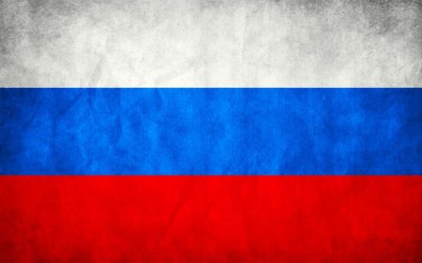 CT Russian Speaking Attorney
