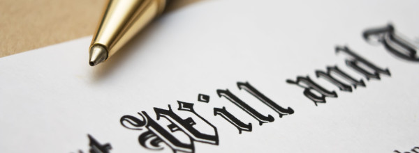 Do I Need an Estate Attorney to Handle My Parent's Estate?