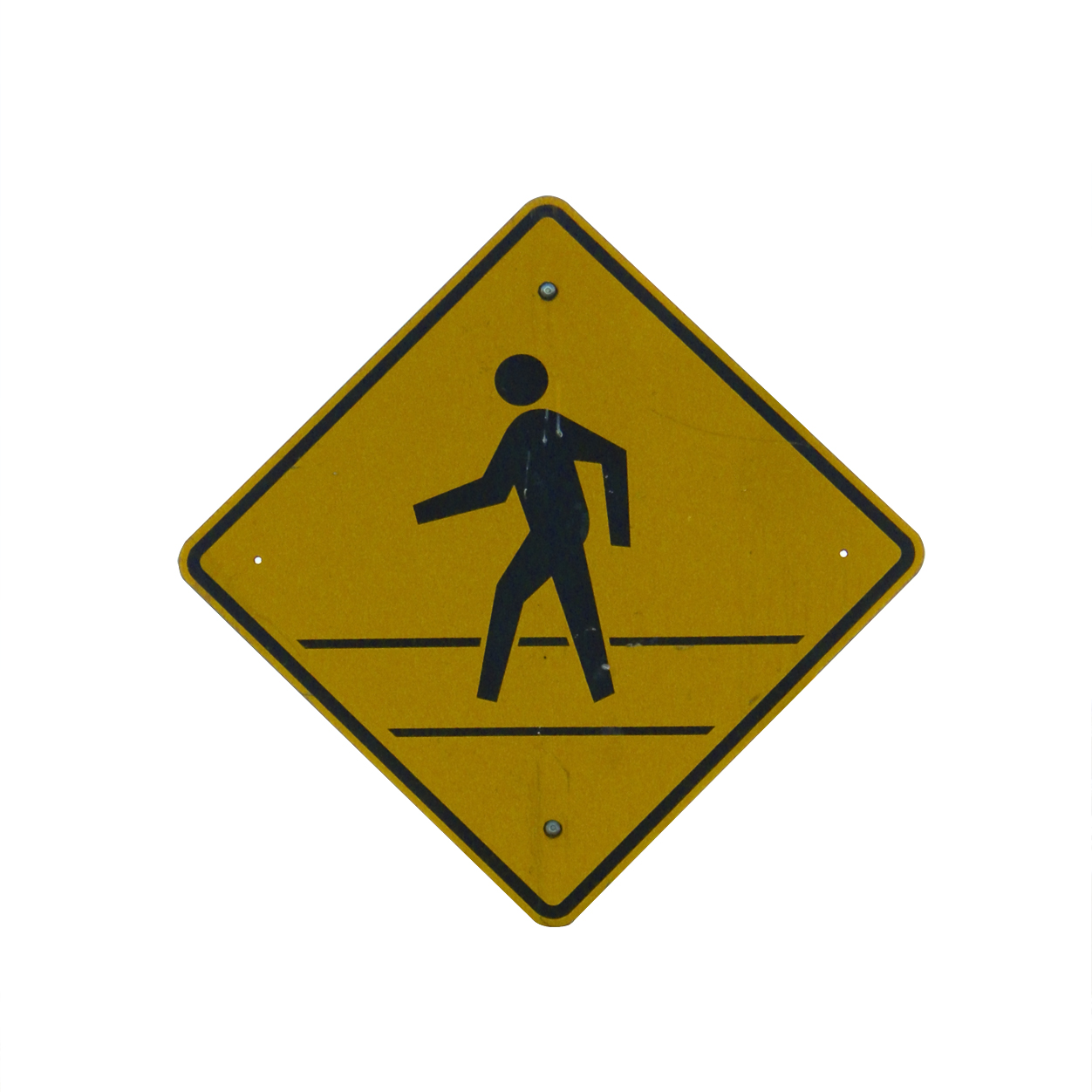Fatal Pedestrian Accidents in Connecticut