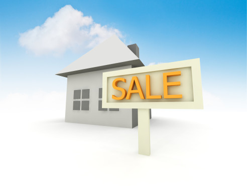 real estate sale closing sellers attorney